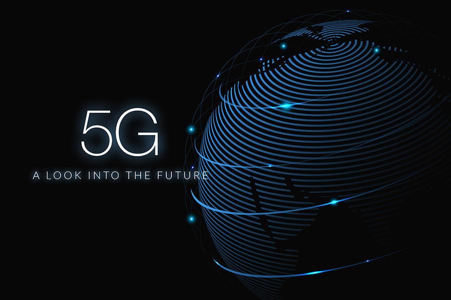 制造业将成为物联网发展新天地