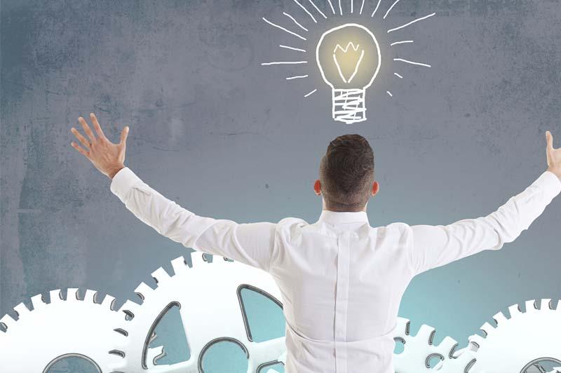 微信小程序开发项目一定要在设计体现出专业性