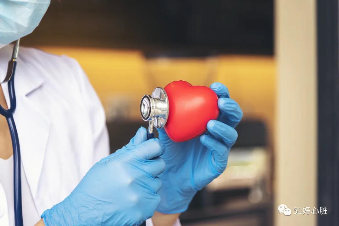 15分钟心电图 AI可以预测心脏病死亡风险心电算法应用——智能心电解决方案