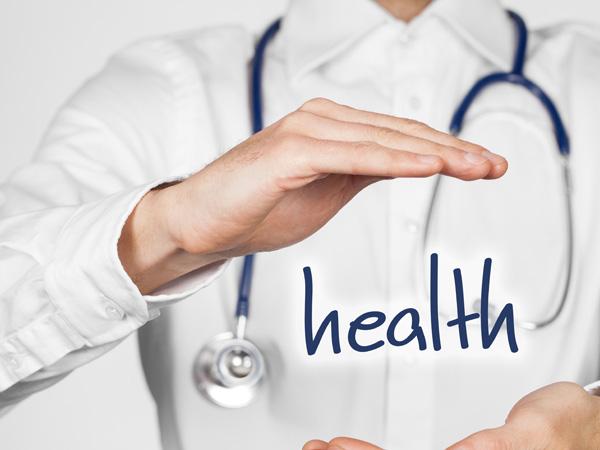 HRV心率变异性是什么意思?