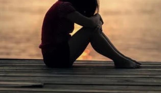 重度焦虑抑郁症的表现有哪些