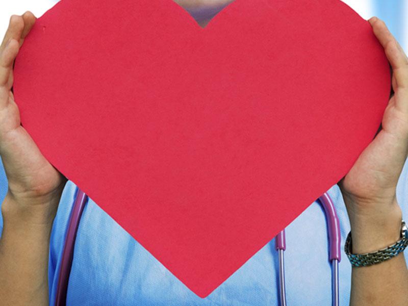 心率在任何心电算法分析中都是一个最常见的参数,那么心率是怎么定义的呢